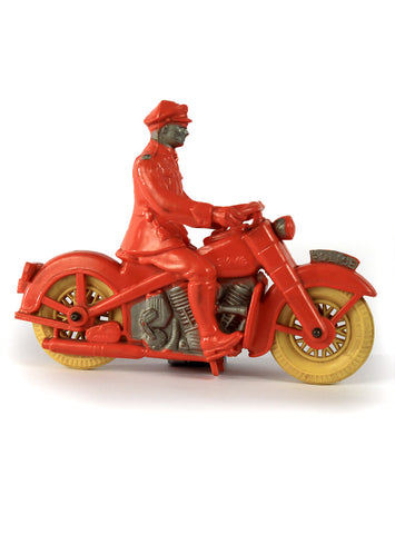 collectible toys harley davidson motorcycle grande