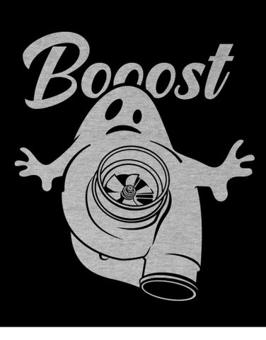 booost turbocharger jdm shirt mens turbo shirt car shirts