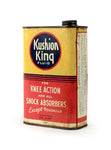 vintage oil cans kushion king fluid 2
