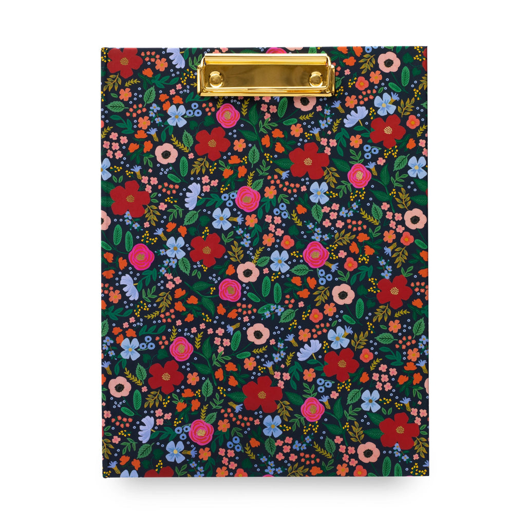 wild rose rifle paper co