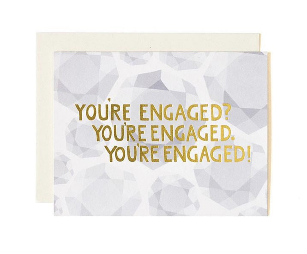 engagement card 1canoe2