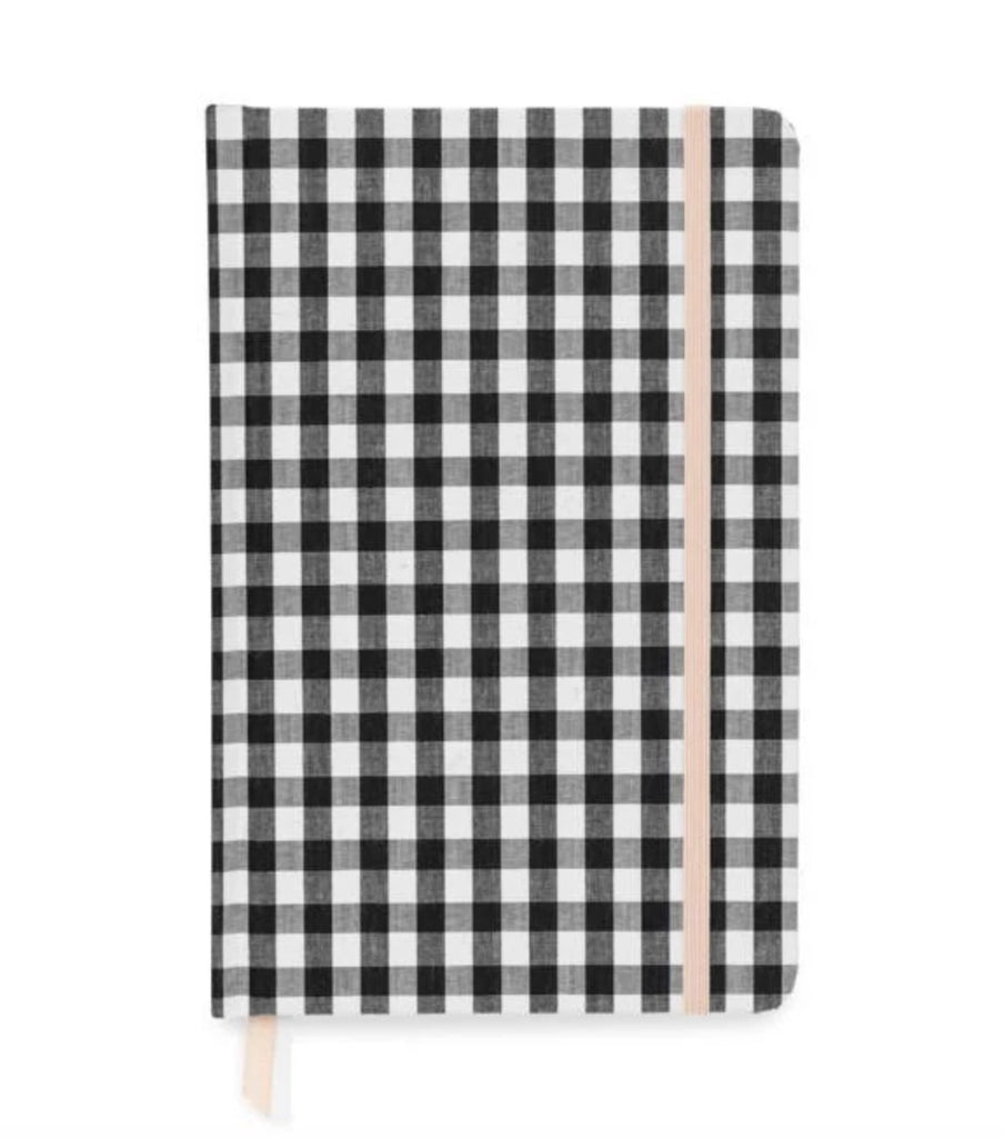 Sugar Paper Essential Journal - Print&Paper