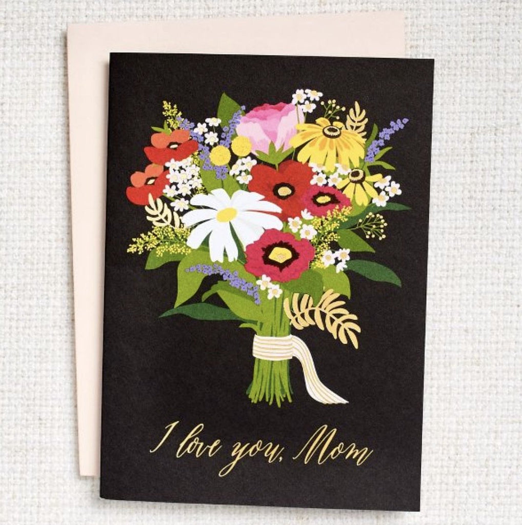 paper source mothers day card