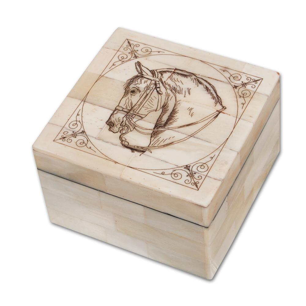 Equestrian Gifts Horse And Hound Gallery