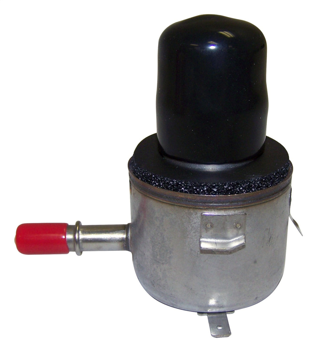 crown automotive 5278631aa fuel pressure regulator filter 2005 jeep liberty 3.7 fuel filter location 2005 jeep liberty 3.7 fuel filter location 2005 jeep liberty 3.7 fuel filter location 2005 jeep liberty 3.7 fuel filter location