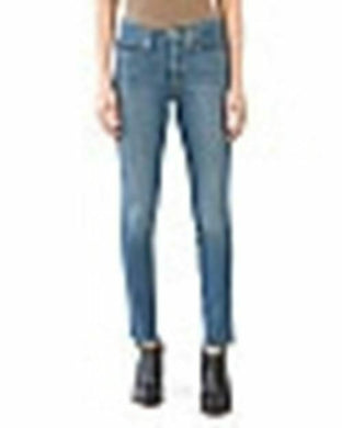 LEVIS 311 Shaping Rhythm Of The Night Women Jeans - Onetimedealbargain