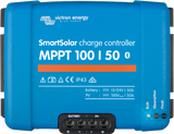 SmartSolar MPPT Charge Controller