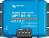 SmartSolar MPPT Charge Controller Tr