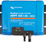 SmartSolar MPPT Charge Controller MC4