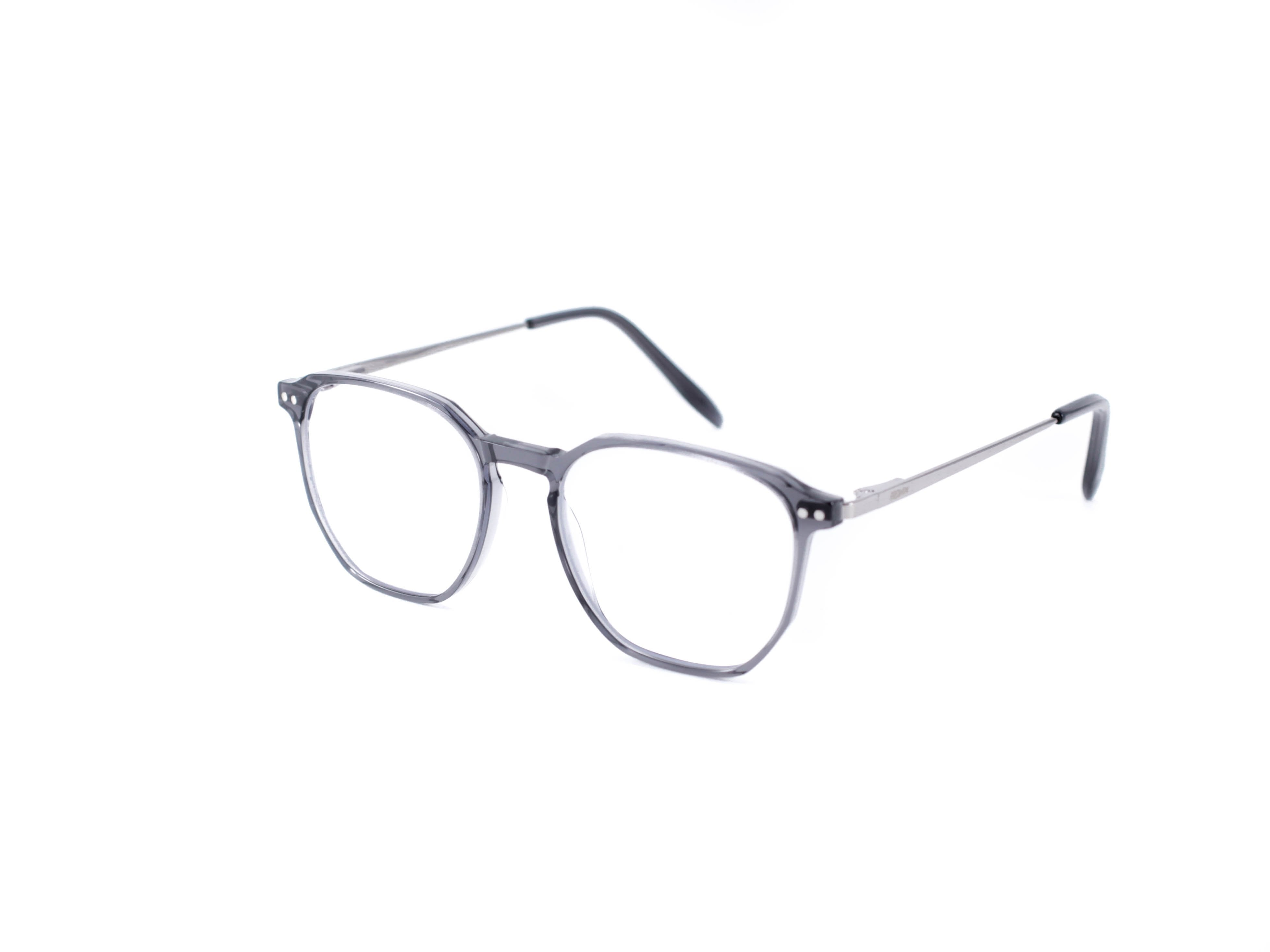 Amalfi Cosmic Gray | Prescription