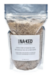 Coffee Start Up Dead Sea Salt Bath Salts