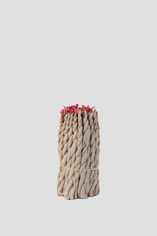 Sandalwood Rope Incense