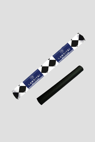 Finish Salty Liquorice Stick