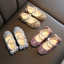 Load image into Gallery viewer, Children Kids Shoes Girls Casual Fashion Sandals