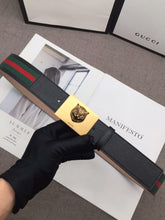 Load image into Gallery viewer, Gucci belt