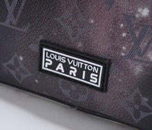 Load image into Gallery viewer, Louis Vuitton duffle bag