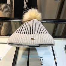Load image into Gallery viewer, Gucci hat