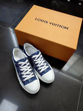 Load image into Gallery viewer, Louis Vuitton sneakers