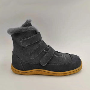 TipsieToes Top Brand Fashion Winter Snow Boots