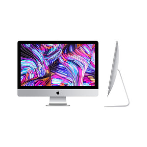 PanTong New Apple iMac  27 inch 3.0hz 1TB Retina 5K display Desktop all-in-one office learning game computer LED screen laptop