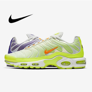 Nike Air Max TN Plus Color Flip Men's Running Shoes Sports Shoes Fashion Comfortable Sneakers New CI5924-061