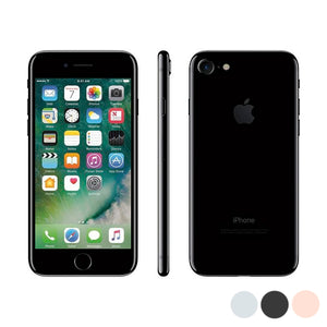 "Smartphone Apple Iphone 7 4,7"" LCD HD 32 GB (A+) (Refurbished)"