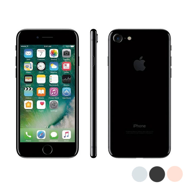 Smartphone Apple Iphone 7 4,7