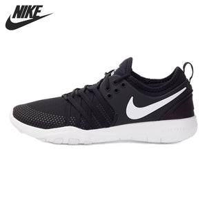 Original New Arrival  NIKE FREE TR 7 Women's  Training Shoes Sneakers