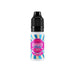 20mg Dinner Lady 10ml Flavoured Nic Salt-Vaping Products-Dinner Lady-Stop n Vape