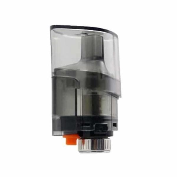 Aspire Spryte Replacement Pods-Vaping Products-Aspire-Stop n Vape