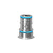 Aspire Tigon Mesh Coil - 0.7 Ohm-Vaping Products-Aspire-Stop n Vape