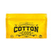 Cotton Gods-Vaping Products-Cotton Gods-Stop n Vape