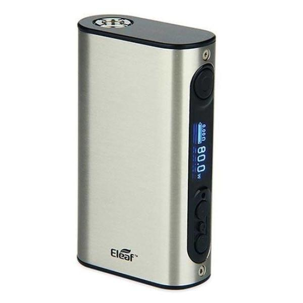 Eleaf iPower 80W 5000mah MOD-Vaping Products-Eleaf-Stop n Vape
