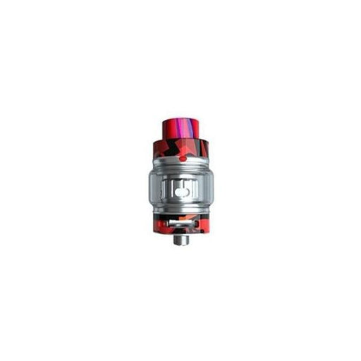 Freemax Fireluke 2 Tank - Graffiti Edition-Vaping Products-FreeMax-Red-Stop n Vape