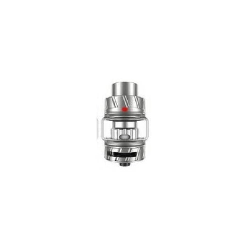 Freemax Fireluke 2 Tank - Metal Edition-Vaping Products-FreeMax-SS-Stop n Vape