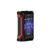 Geekvape Aegis X 200W Mod-Vaping Products-Geekvape-Red Black-Stop n Vape