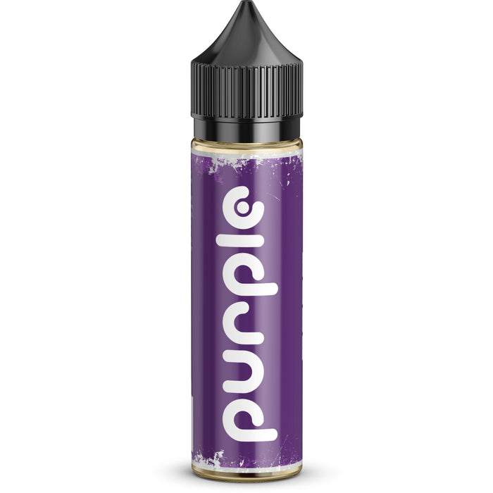 Grape & Guava Short Fill-Short Fill-Vaporworks-50ml Short Fill-0mg Short Fill-Stop n Vape