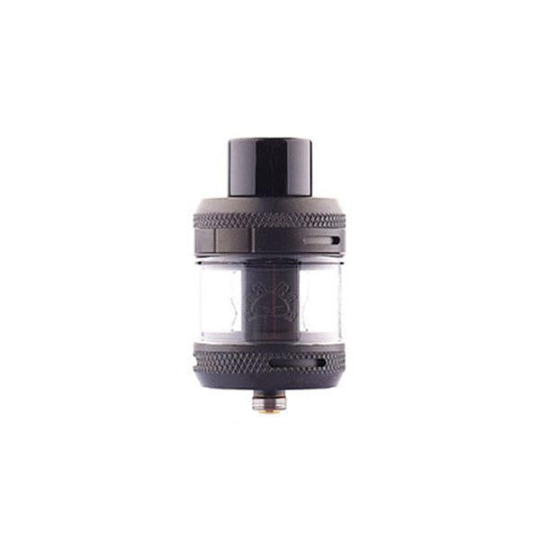 Hellvape Fat Rabbit Subohm Tank-Vaping Products-Hellvape-Stop n Vape