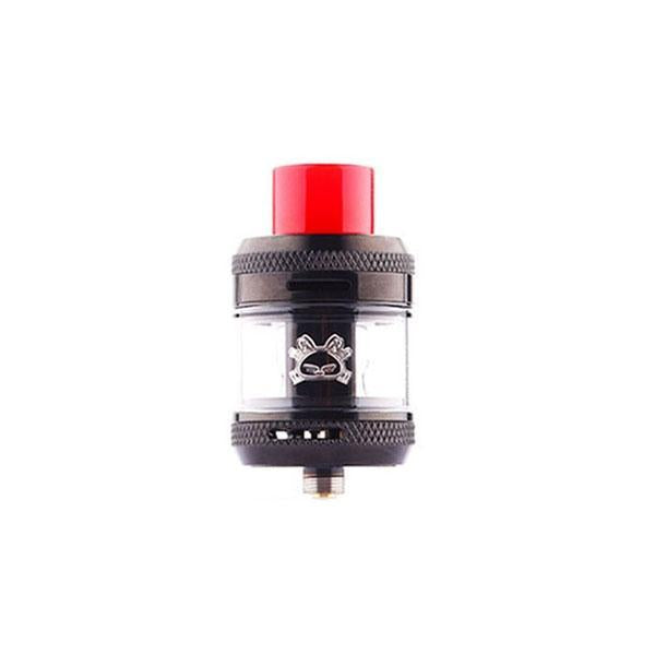 Hellvape Fat Rabbit Subohm Tank-Vaping Products-Hellvape-Black-Stop n Vape