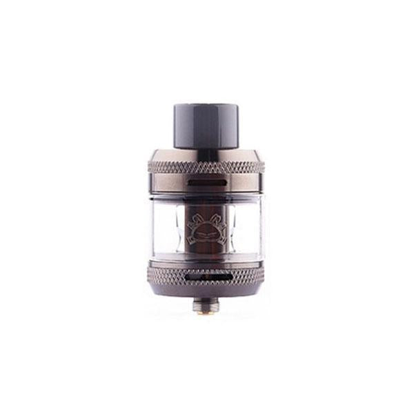 Hellvape Fat Rabbit Subohm Tank-Vaping Products-Hellvape-Gunmetel-Stop n Vape