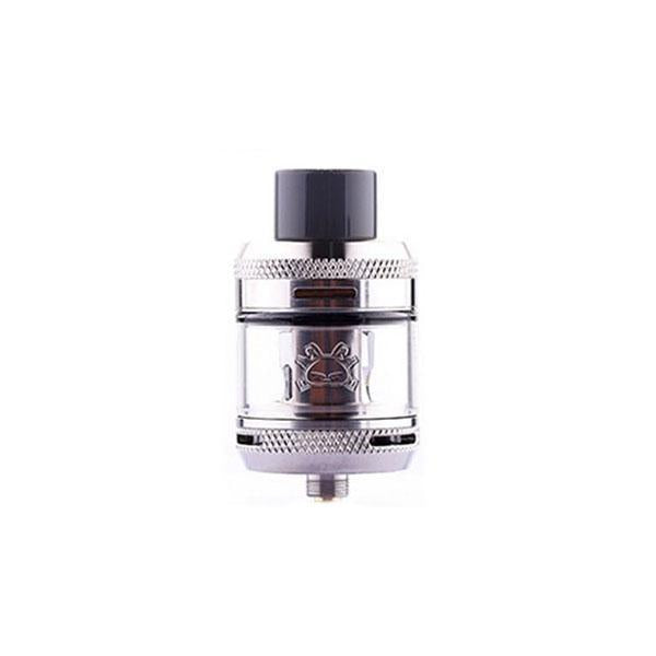 Hellvape Fat Rabbit Subohm Tank-Vaping Products-Hellvape-Stainless Steel-Stop n Vape