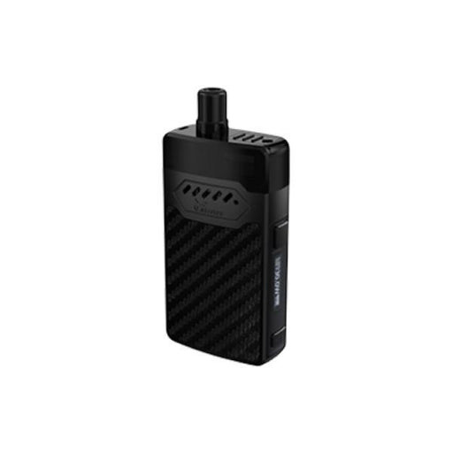 Hellvape GRIMM 30W Pod Kit-Vaping Products-Hellvape-Black Carbon Fiber-Stop n Vape