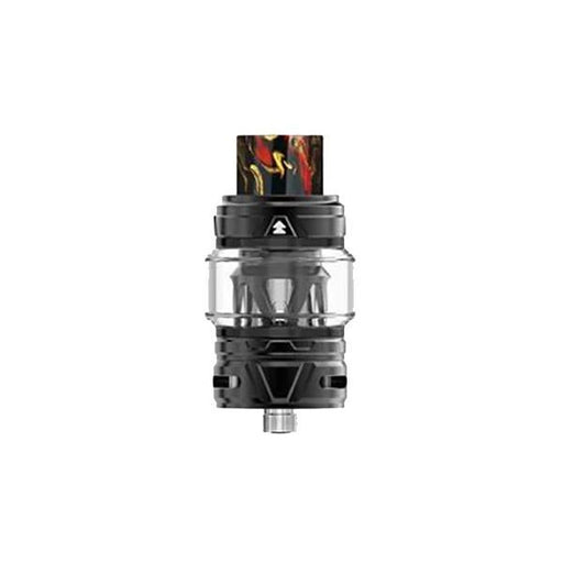 Horizon Tech Falcon 2 Tank-Vaping Products-HorizonTech-Carbon Black-Stop n Vape