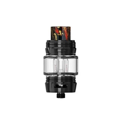 HorizonTech Falcon King Tank-Vaping Products-Falcon-Black-Stop n Vape