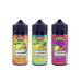 Horny Flava Lemonade Series 0mg 100ml Shortfill (60VG/40PG)-Vaping Products-Horny Flava-Stop n Vape