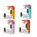 I VG Flavoured 20mg Pre-Filled 2ML Pods-Vaping Products-I VG-Stop n Vape