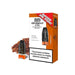 I VG Flavoured 20mg Pre-Filled 2ML Pods-Vaping Products-I VG-Tobacco-Stop n Vape
