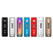 Ijoy Katana 80W MOD-Vaping Products-iJoy-Mirror Black-Stop n Vape