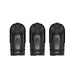 Innokin I.O Replacement Pod Cartridge-Vaping Products-Innokin-Ceramic Coil Pod(1.4ohm)-Stop n Vape