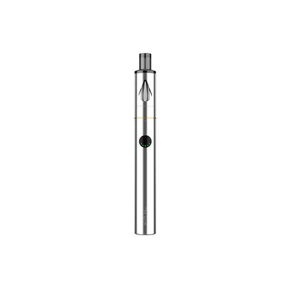 Innokin JEM Pen Kit-Vaping Products-Innokin-Stop n Vape